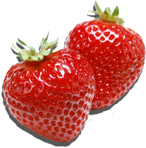 graphic free Strawberry Fifty