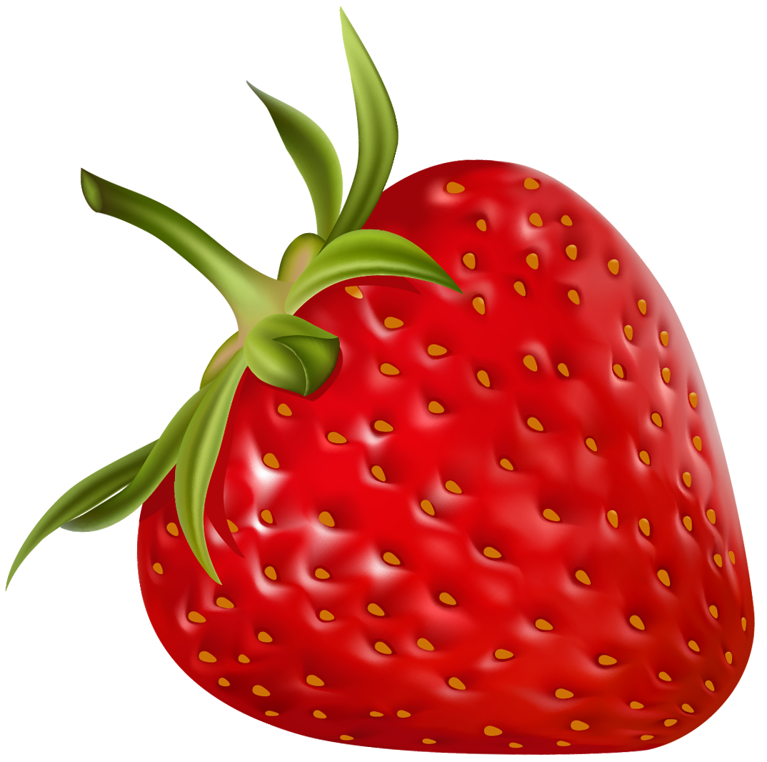 vector royalty free stock Strawberry clipart. Png best web