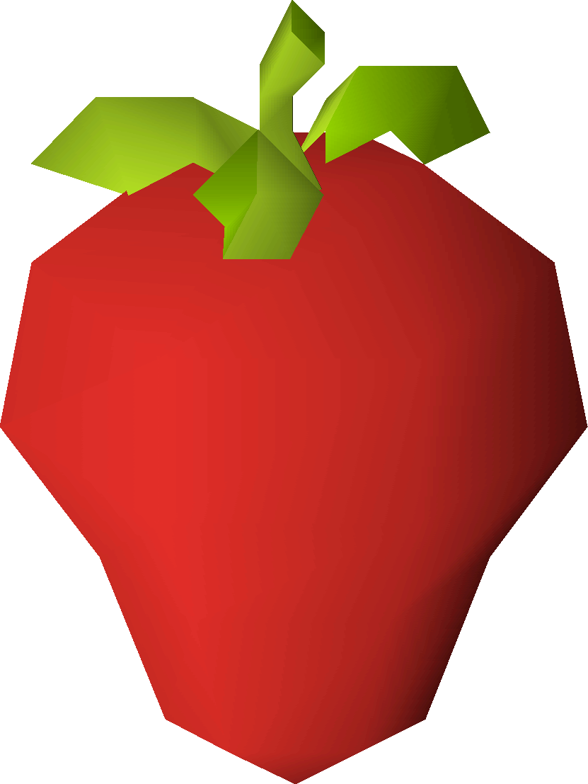 picture free Strawberry