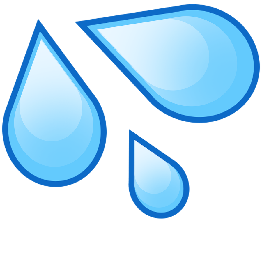 freeuse library Water PNG image