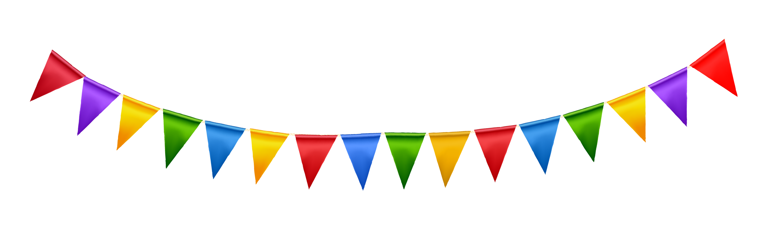 png royalty free library Streamers clipart. Party streamer transparent png