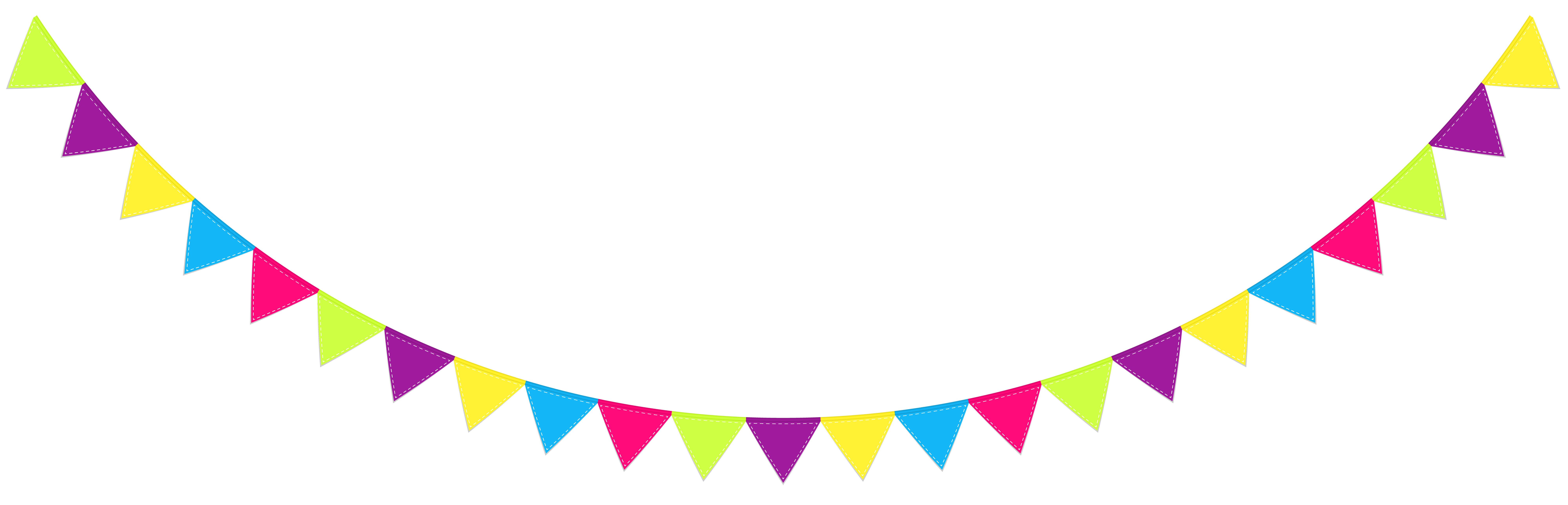 svg free library Streamer png clip art. Streamers transparent