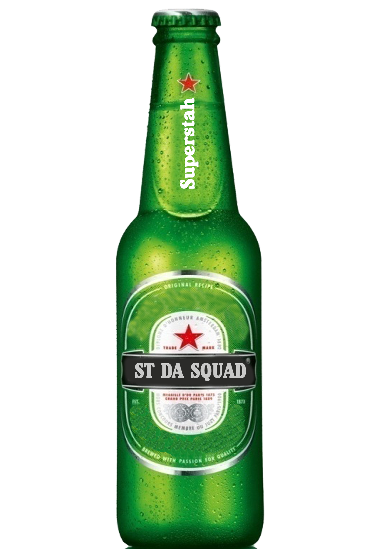 graphic library download Green Bottle PNG Image