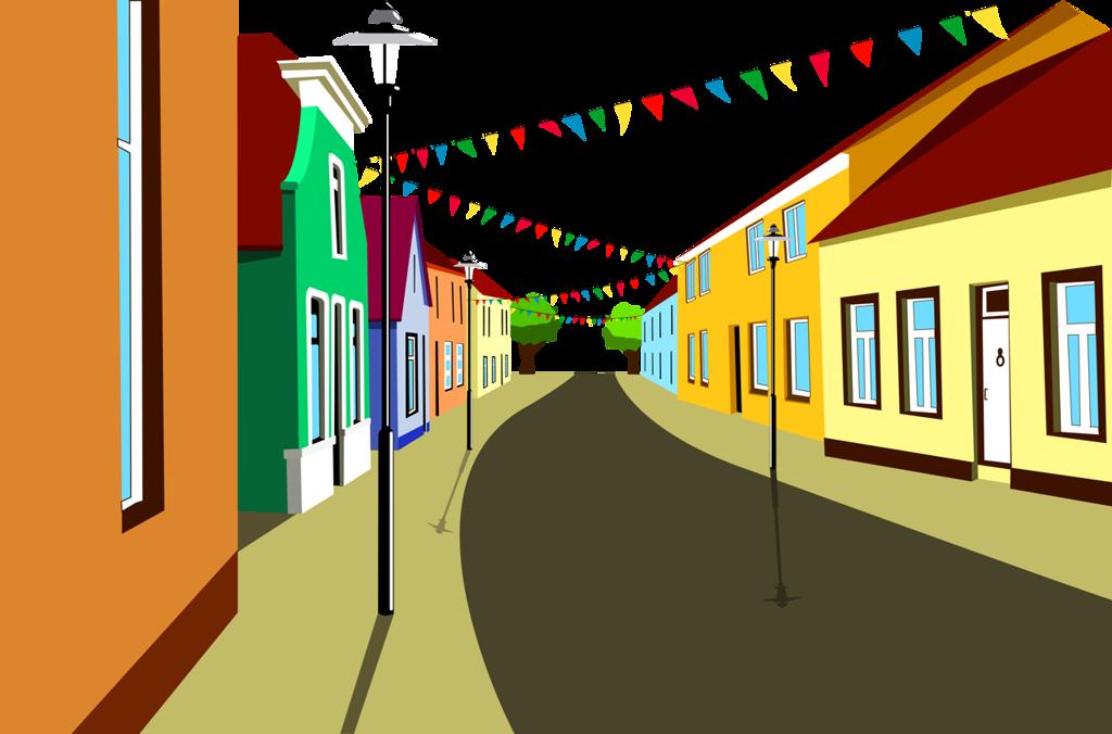 black and white download  obrazky pinterest album. Vector cartoons city
