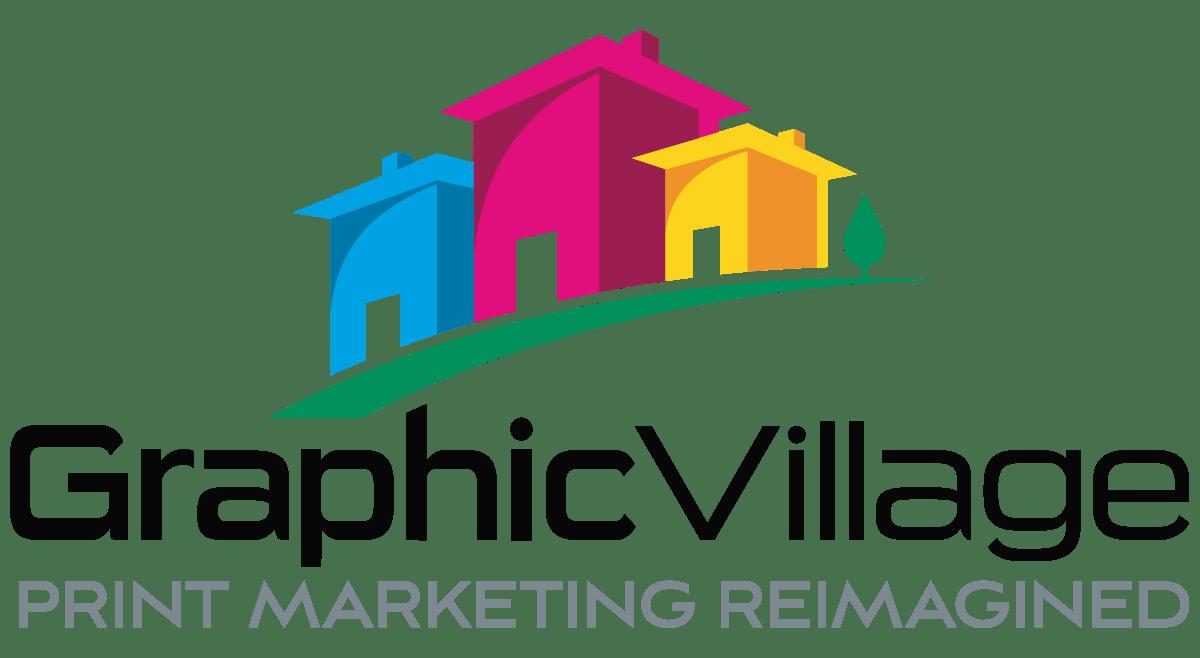 vector transparent village vector development #108854857
