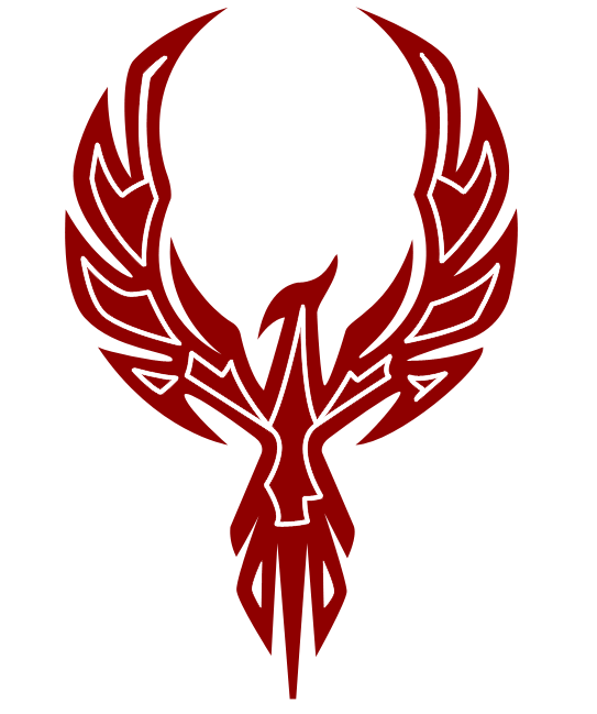 vector royalty free download Oh boy ns thanks. Medieval vector phoenix