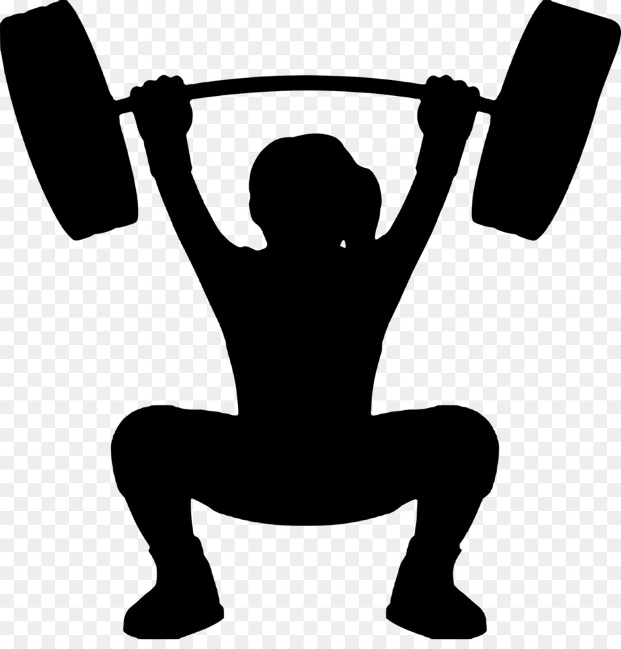 picture free Fitness cartoon . Yes clipart strength
