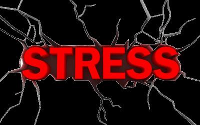 jpg stock  mind hacks that. Stress transparent.