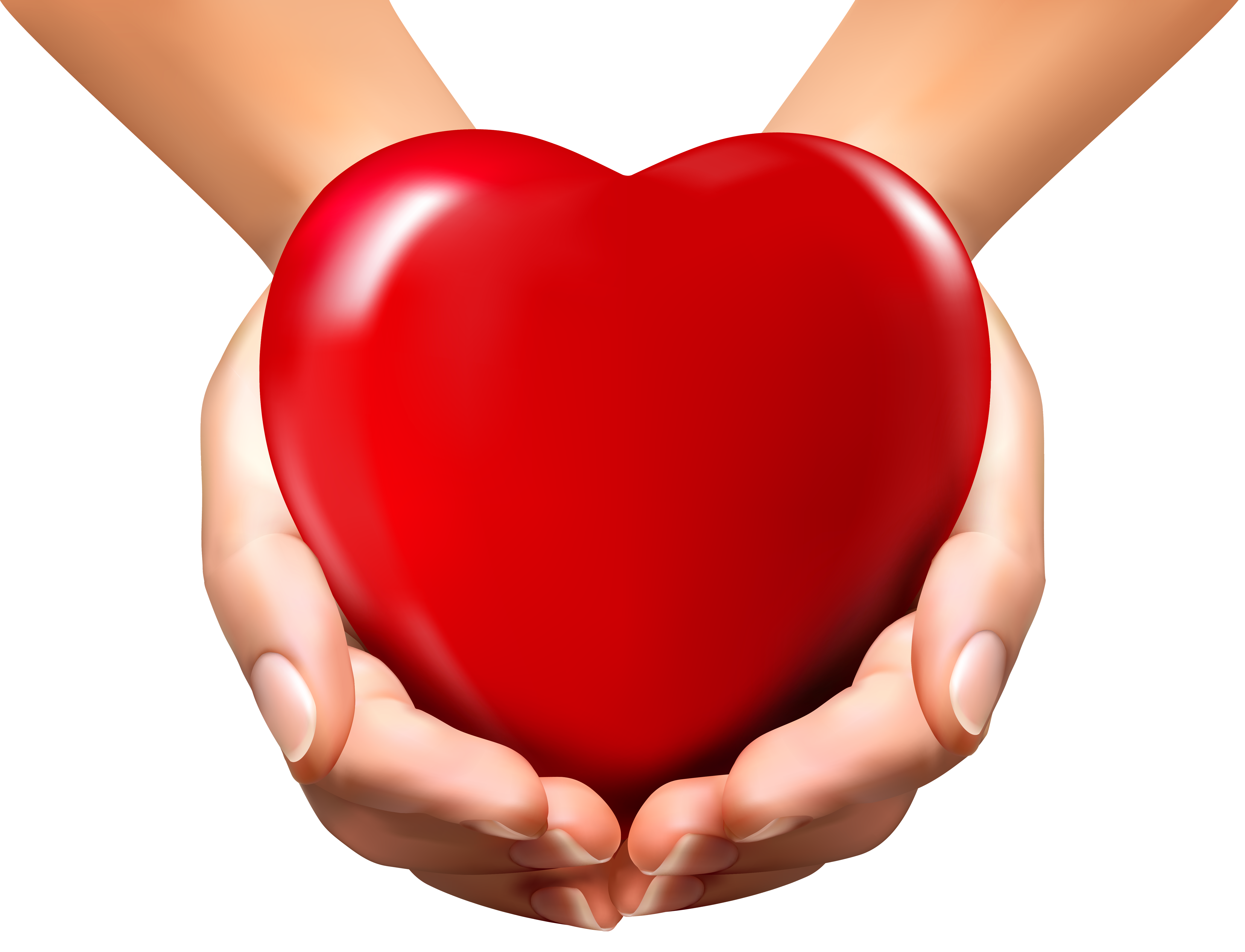 clip library String clipart hand holding. Online hands with heart