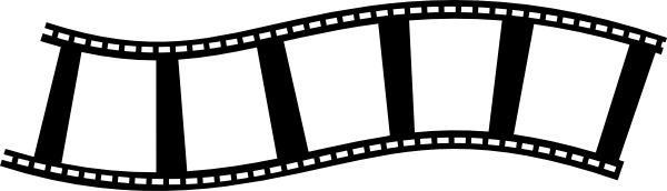 image freeuse download Film google search flyer. Strip clipart
