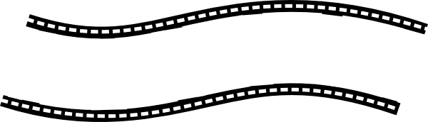 picture freeuse Strip clipart. Film clip art at