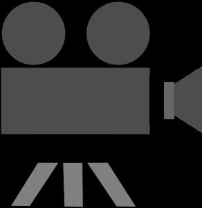 png royalty free library Filmstrip Clipart cinema reel