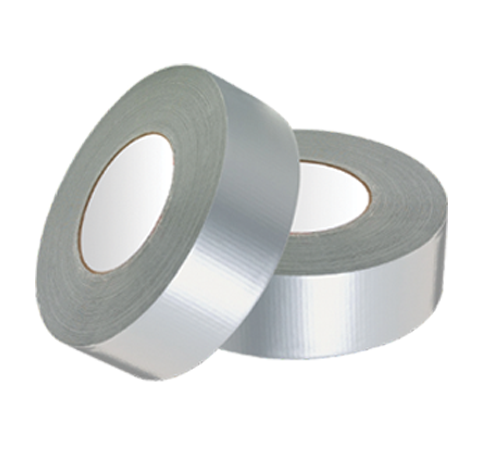 png freeuse Duct Tape Strip Png