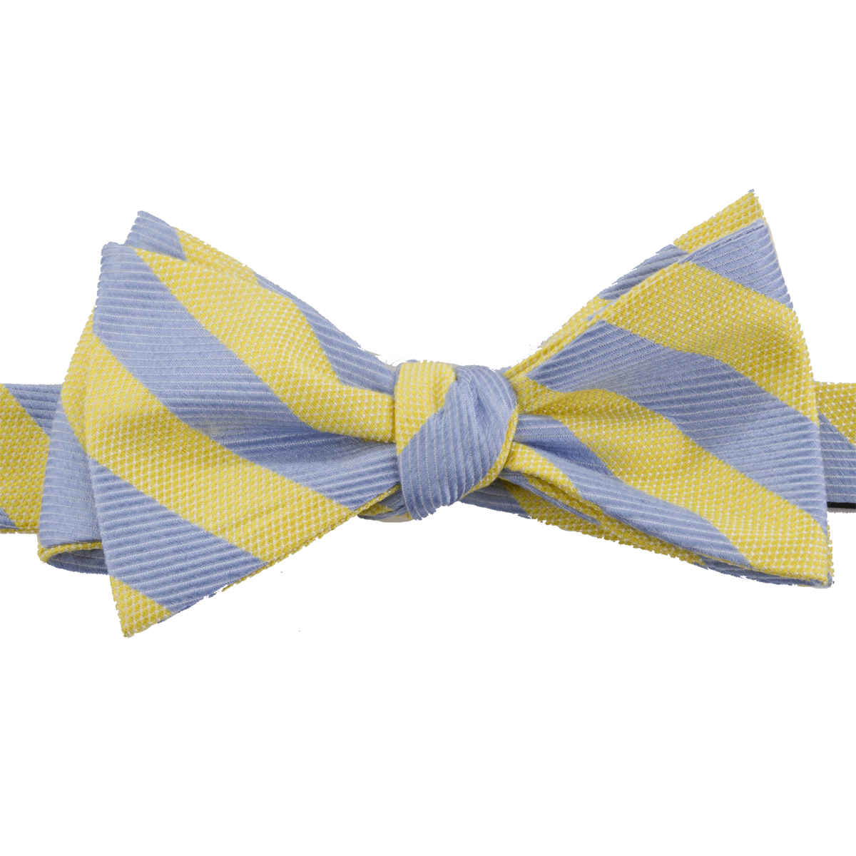 banner library library Striped Bow Tie PNG Transparent Striped Bow Tie