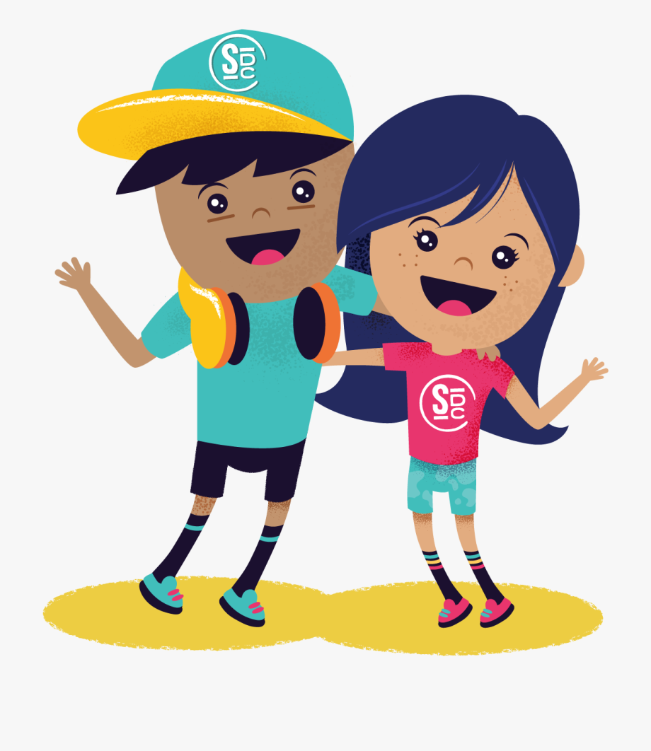 royalty free library Strong kids clipart. Portable network graphics