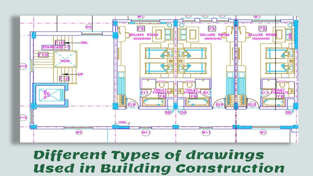 jpg royalty free stock How to read ep. Structural drawing