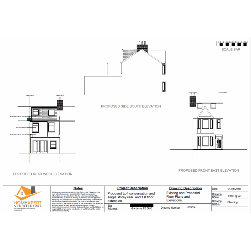 image library download Homexpert Architecture