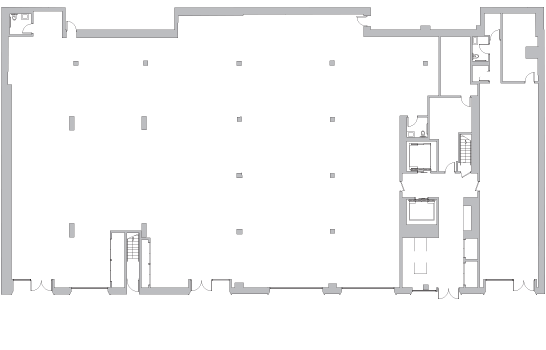 png library stock Floor Plans