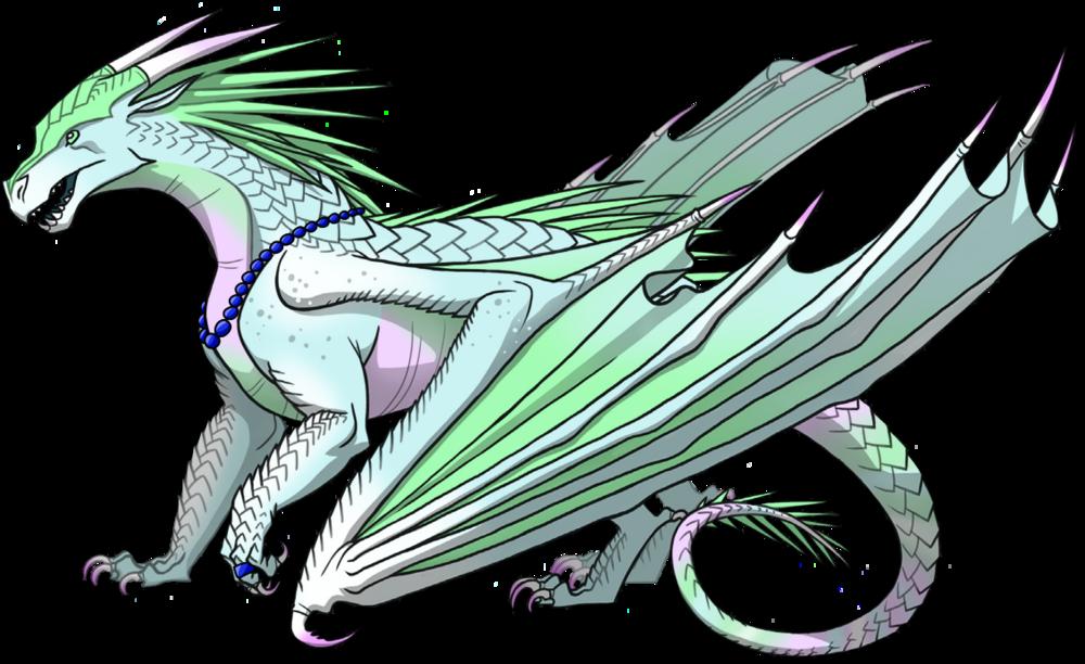 transparent download Animus Dragons