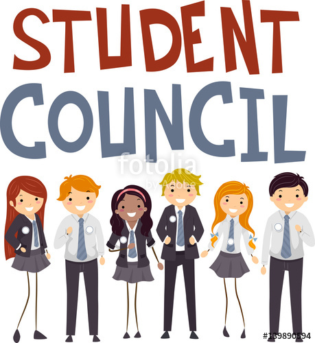 png library download Stickman teen uniform stock. Student council clipart