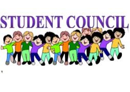 clip black and white stock Student council clipart. Vote clip art library