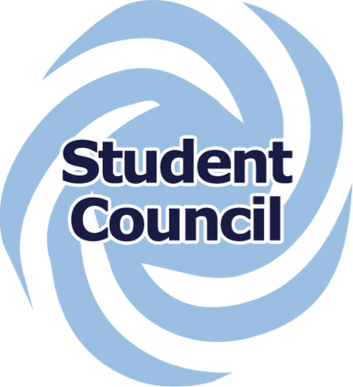 clip art library download Graphics all documents sclogo. Student council clipart
