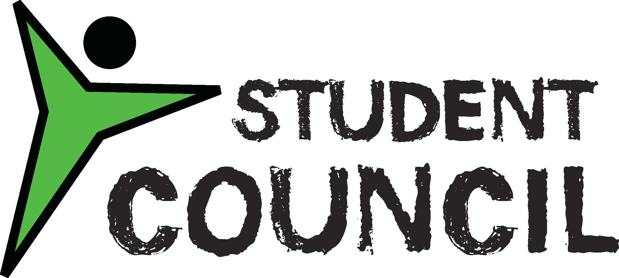 picture transparent download Image group dothuytinh. Student council clipart