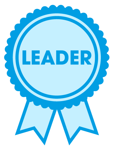 svg freeuse stock  collection of leaders. Student council clipart