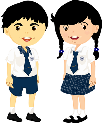 image royalty free Student council clipart. Hildan leaders drawingpng