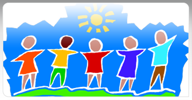 png freeuse library Student council clipart. The purpose of is