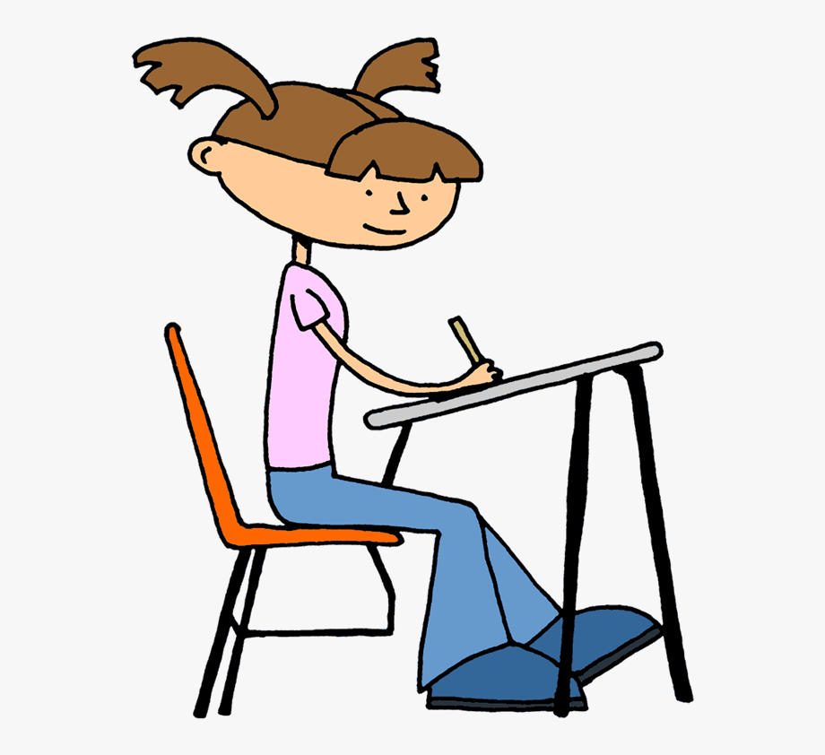 picture freeuse download And more clip art. Student working clipart.