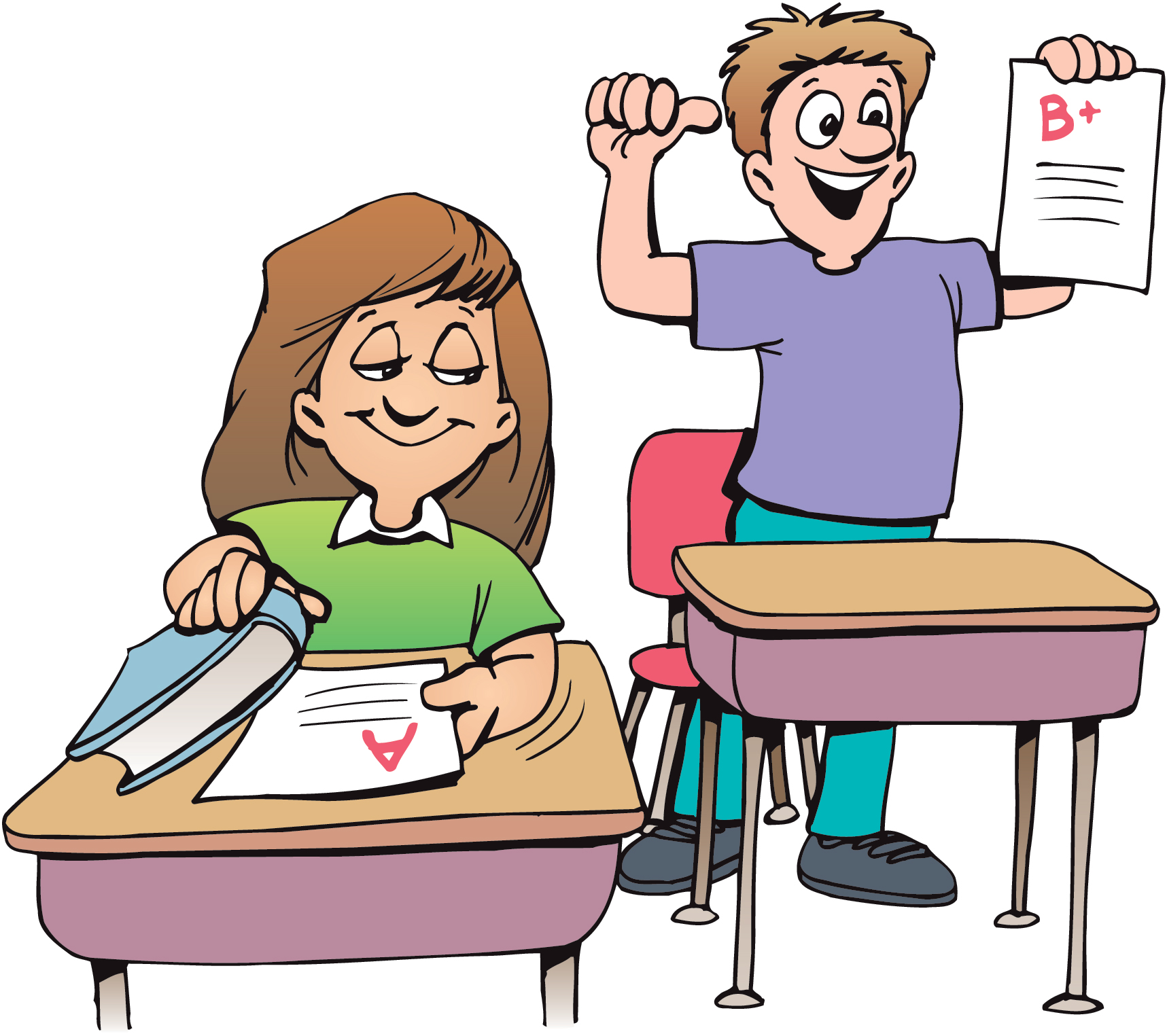 picture royalty free stock Free pictures of download. Students in class clipart.