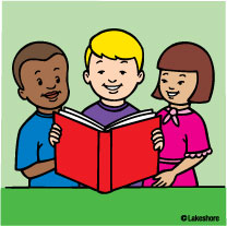 vector royalty free library Students learning clipart. Free student cliparts download