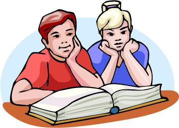 svg transparent download Free pictures of download. Students reading clipart