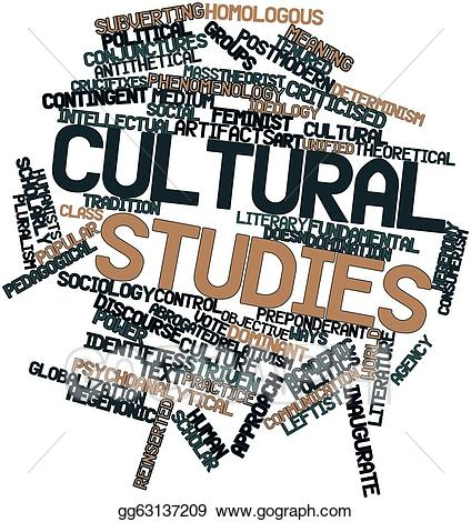 jpg black and white library Stock cultural gg . Studies clipart illustration.