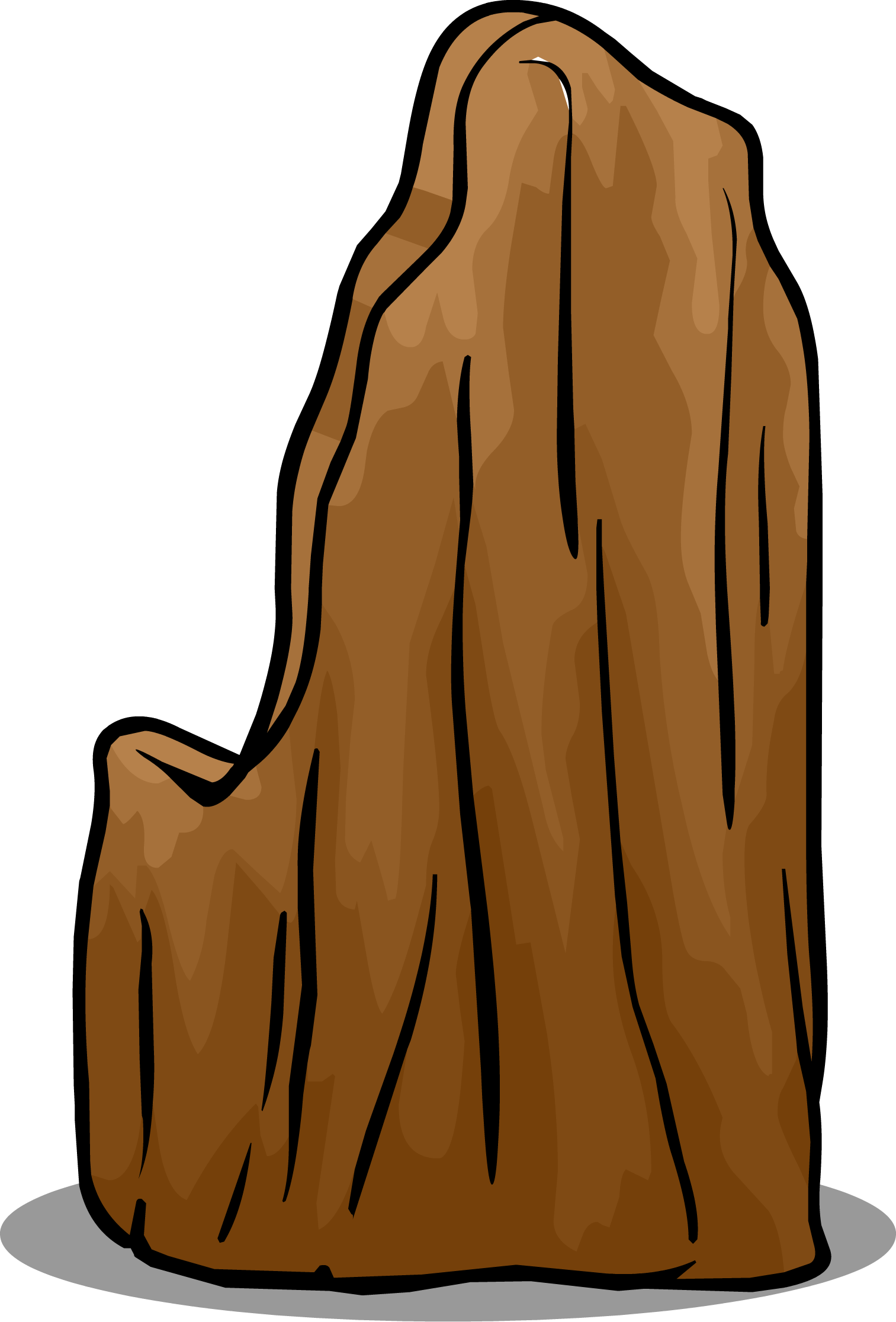 picture freeuse stump drawing current #115965124