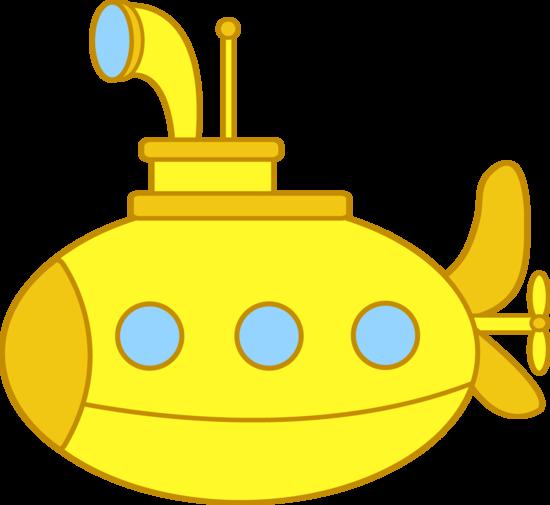 picture transparent download Submarine