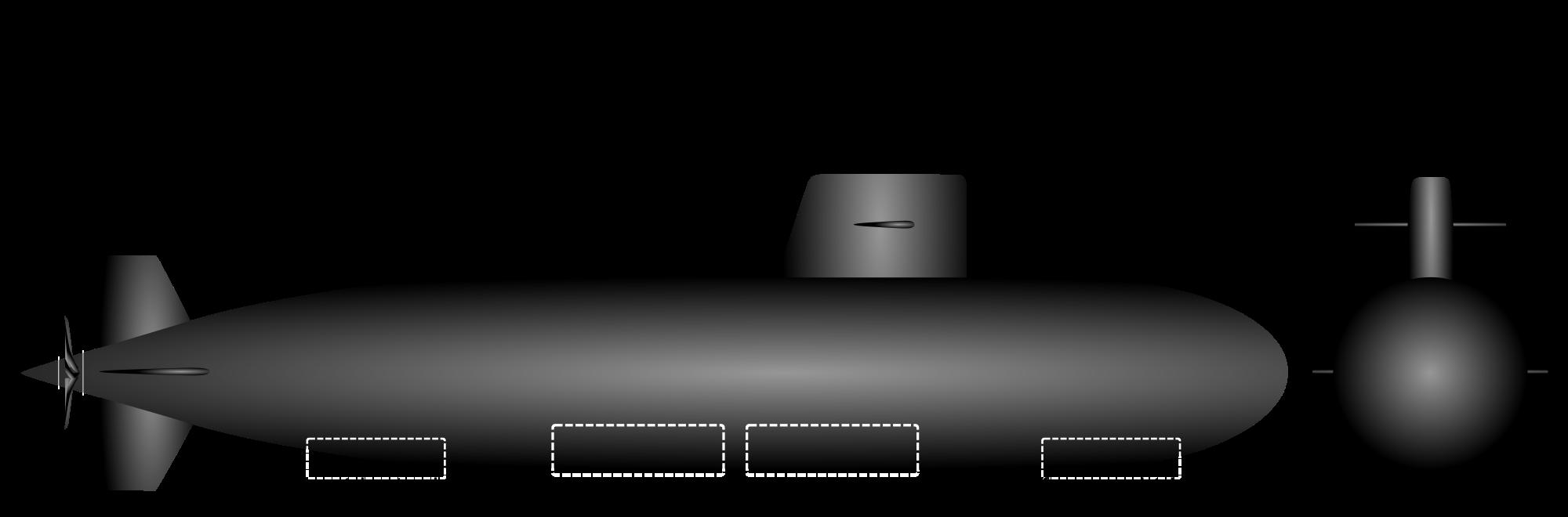 jpg transparent library submarine vector kapal selam #115973876