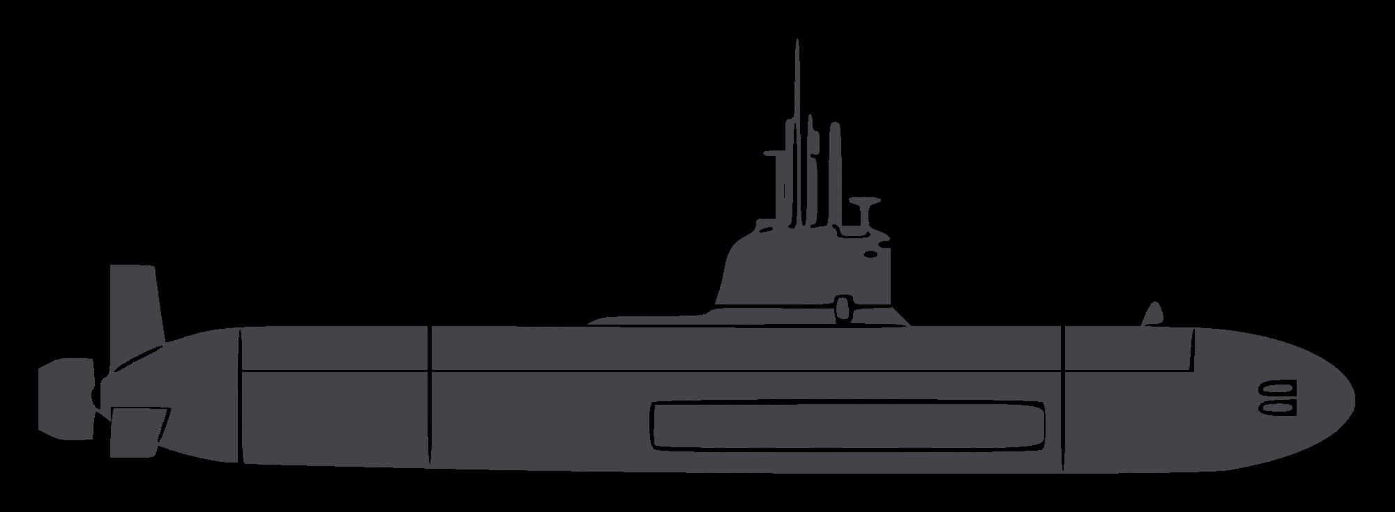 jpg black and white library submarine vector navy chinese #115974868