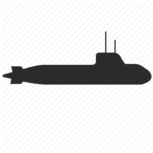 picture transparent stock Submarine