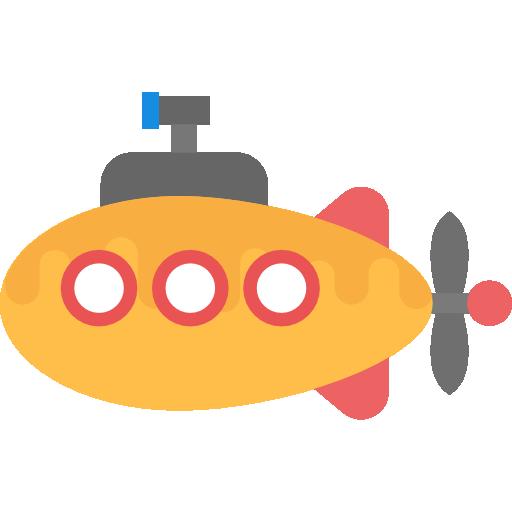 jpg transparent library Submarine