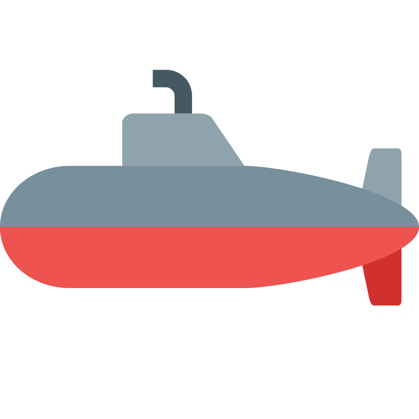 png download Icon free download png. Submarine vector