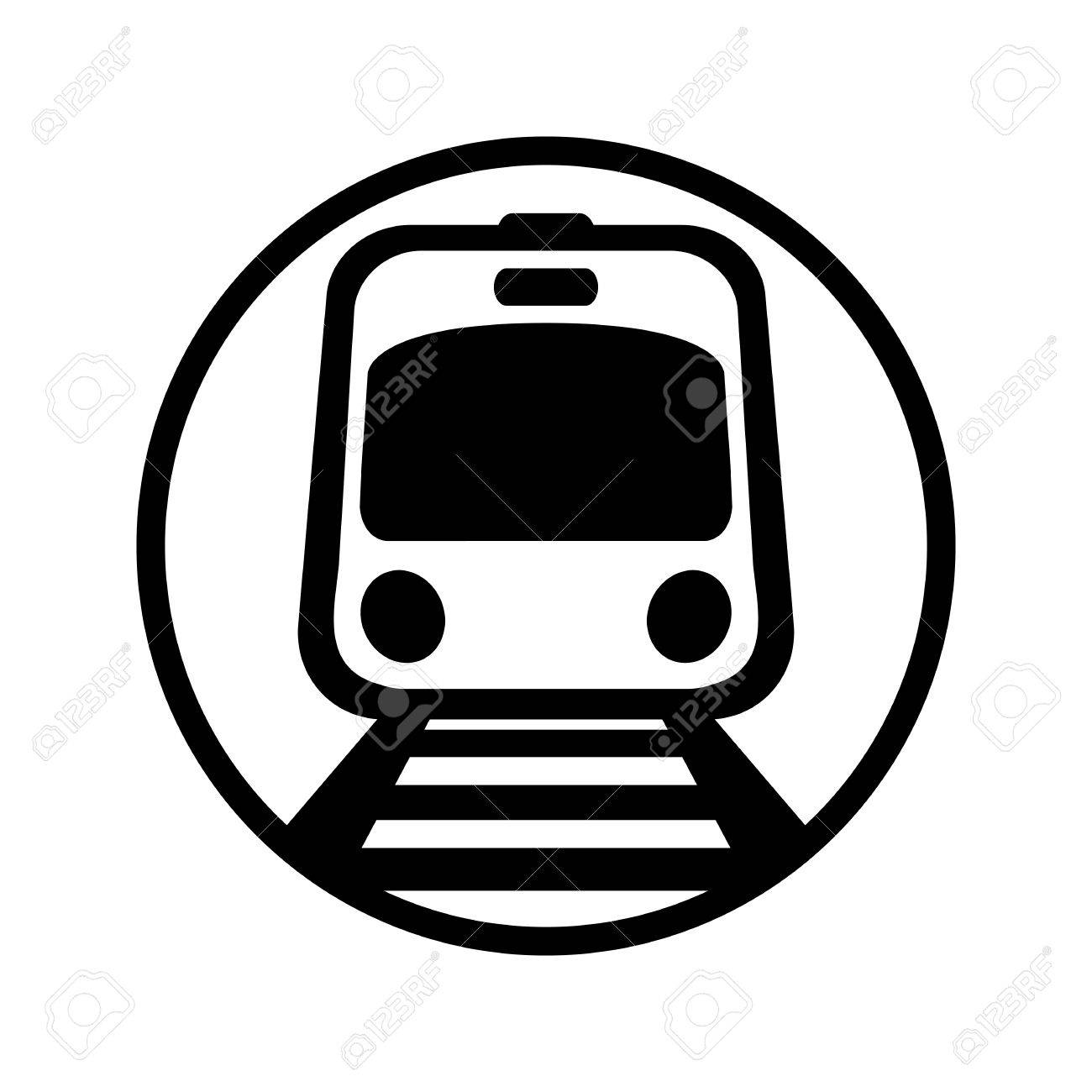 vector transparent stock Subway clipart. Train free download best.