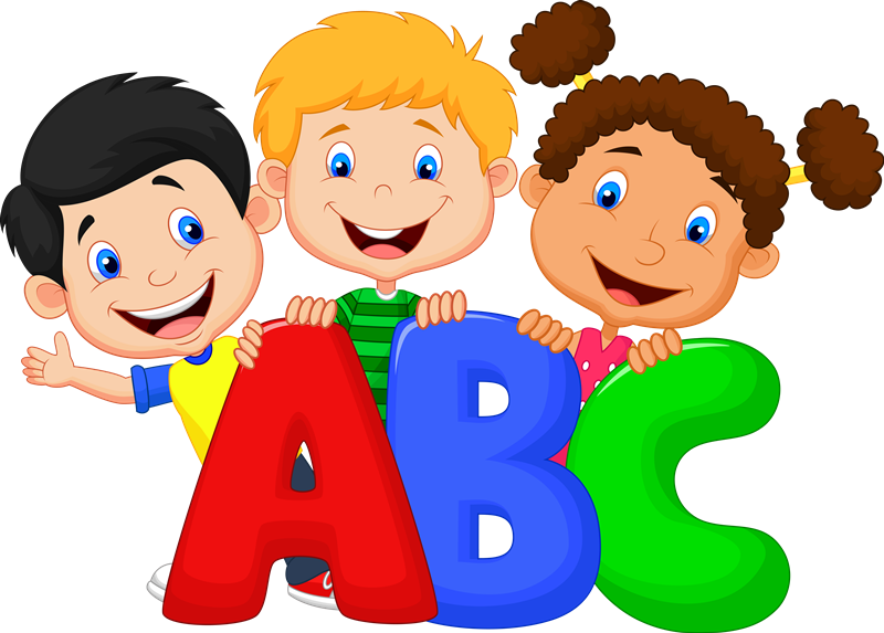 picture transparent stock Kids playing at school clipart. Success in free on