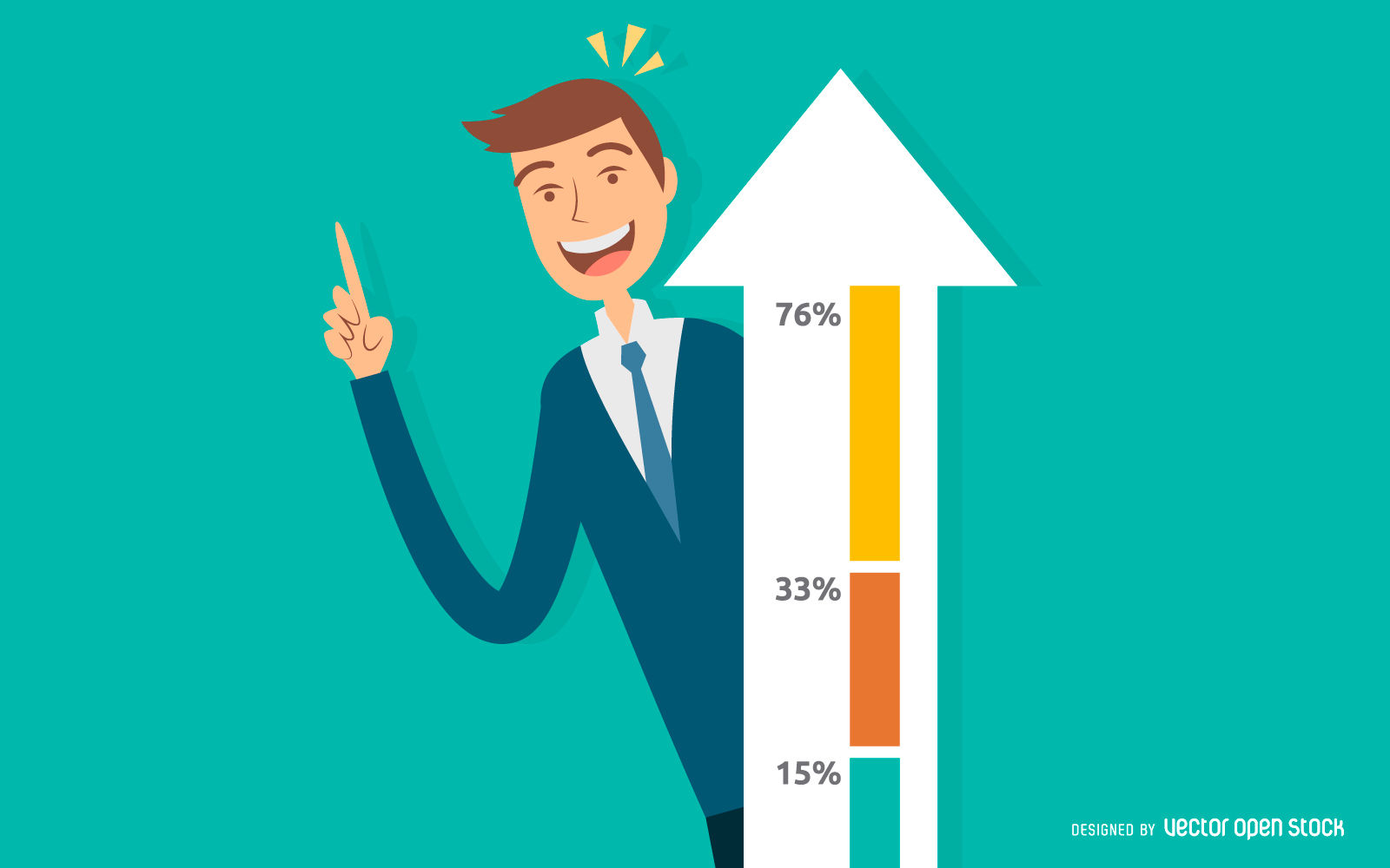picture transparent download Success vector. Graphics to download .