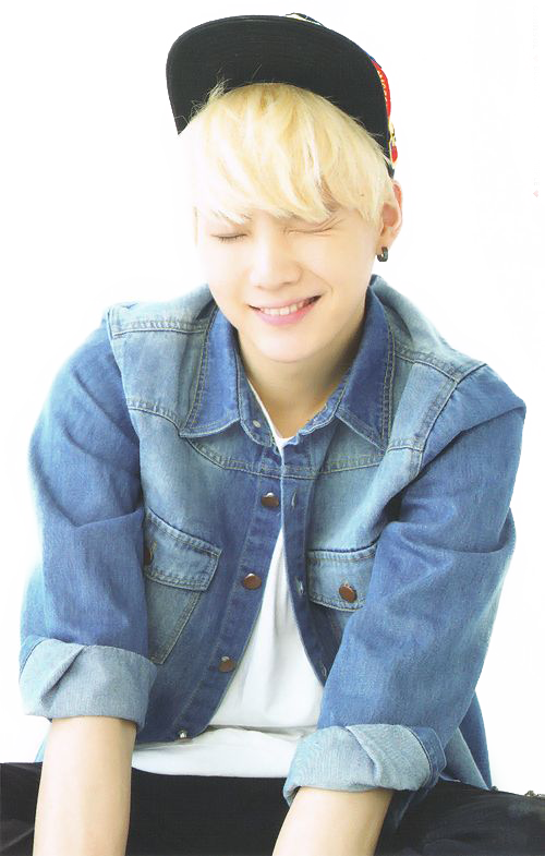 svg library library Bts Yoongi Png By Abagil by abagil on DeviantArt