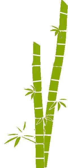 jpg freeuse download Sugar Cane Clip Art at Clker