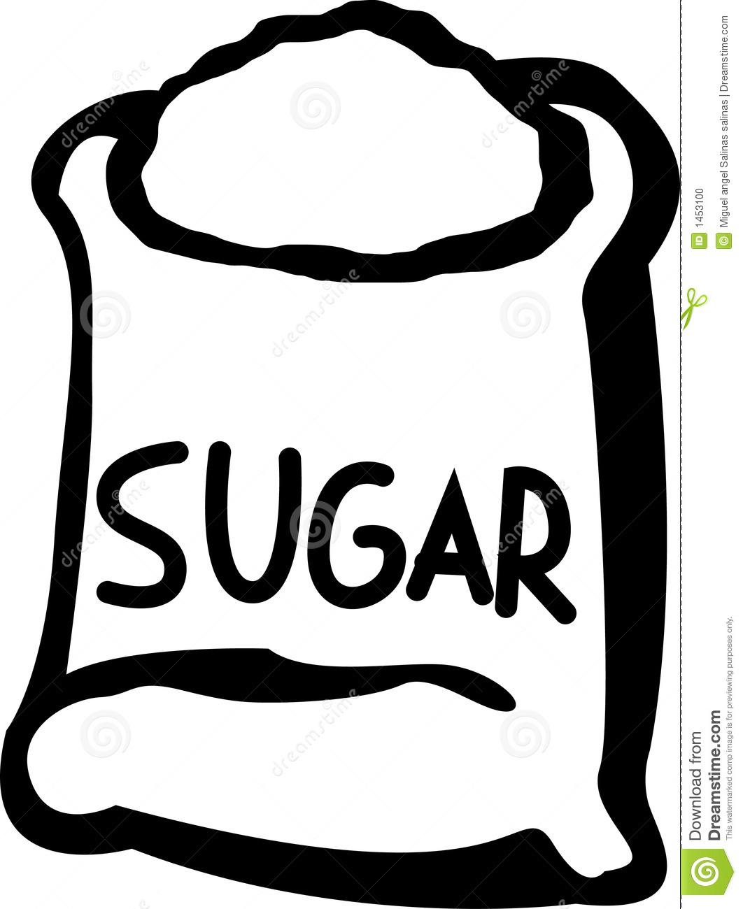 svg royalty free Clip art free panda. Sugar clipart.