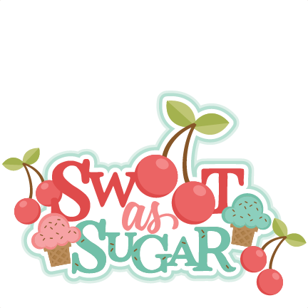 clip art freeuse stock Sugar clipart. Cute free on dumielauxepices