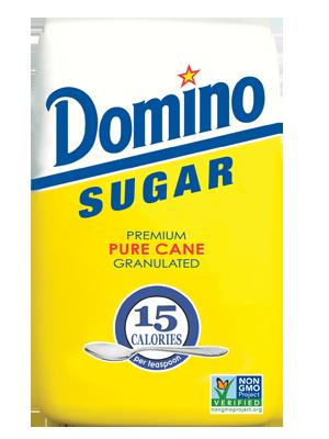 jpg library download Granulated Sugar